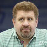 Бондаренко Костянтин Петрович