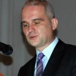 Чорнобук Валерій Іванович