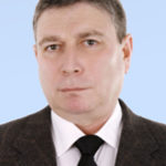 Гейман Олег Айзікович