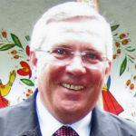 Гацько Валерій Петрович