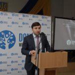 Кісельов Андрій Миколайович