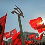Комуністична партія України (КПУ)