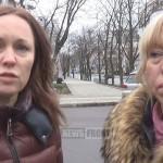 Шилова та Курамшина