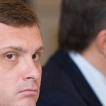 Льовочкін Сергій Володимирович