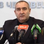 Майборос Володимир Вікторович