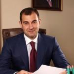 Омельченко Валерій Павлович