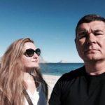 Крюкова та Онищенко
