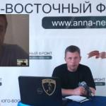 Проценко Іван Володимирович