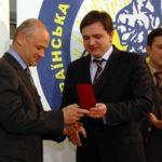 Труханов та Павленко