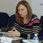 Шилова Вікторія Віталіївна