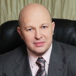 Скосар Ігор Євгенійович