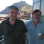 Іщенко та Скачко