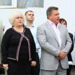 Штепа та Азаров