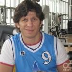 Тедеєв Ельбрус Сосланович