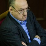 Табалов Олександр Миколайович