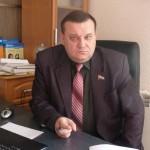 Топалов Сергій Валерійович