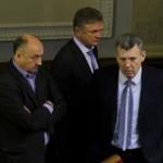 Табалов та Ківалов