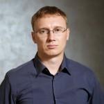 Табалов Андрій Олександрович