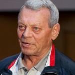 Турманов Віктор Іванович