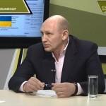Тимошенко Віктор Анатолійович