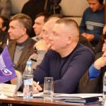 """""""Український вибір"""" та Жилін Євген Володимирович"""