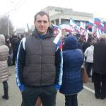 Ватолін Андрій Андрійович