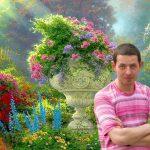 Журбенко Артур Володимирович